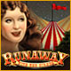 Runaway With The Circus - Mac