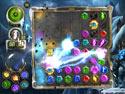 1. Rune Lord game screenshot