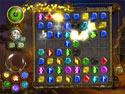 2. Rune Lord game screenshot