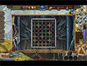 2. Runefall 2 game screenshot