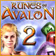Runes of Avalon 2 - Mac