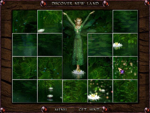 Game screenshot 3 Runes of Avalon 2