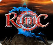 free download Runic game