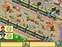 1. Rush for Gold: Alaska game screenshot
