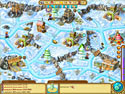 2. Rush for Gold: Alaska game screenshot