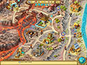Rush for Gold 2: California Screenshot-3