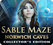 Sable Maze 2: Norwich Caves Sable-maze-norwich-caves-ce_feature