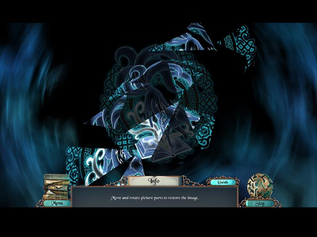 Sable Maze: Sinister Knowledge - Review
