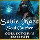 Sable Maze 5: Soul Catcher Collector's Edition
