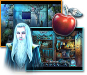 Sable Maze 5: Soul Catcher Collector's Edition - Mac