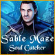 Sable Maze 5: Soul Catcher