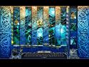 Sable Maze 5: Soul Catcher Screenshot-3