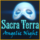 Sacra Terra: Angelic Night - Download Top Casual Games
