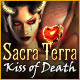 Sacra Terra: Kiss of Death game download