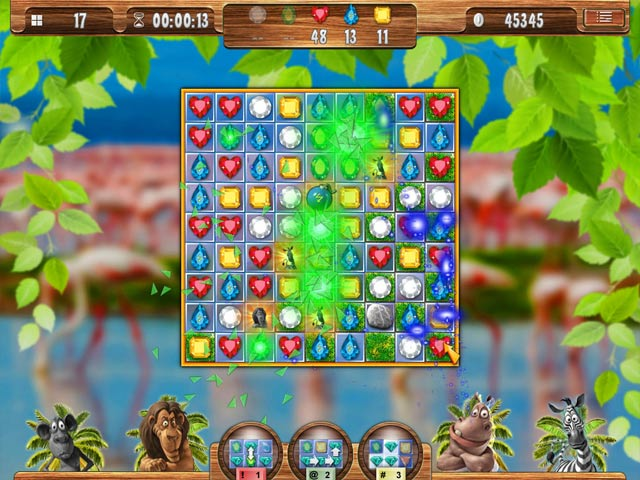 jewel quest gratis spielen
