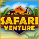 Safari Venture - Mac