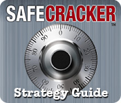 Safecracker Strategy Guide