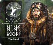 Saga of the Nine Worlds: The Hunt Walkthrough
