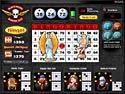 Saints and Sinners Bingo screenshot2