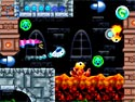 Salawander (Arcade/Platformer) Th_screen2