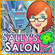 Sally's Salon - Mac