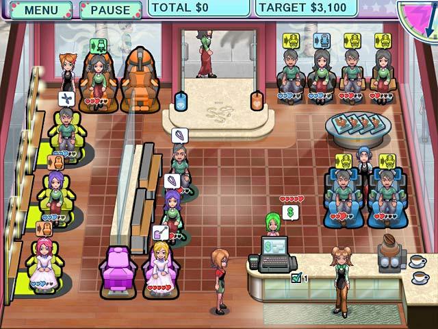 sally 39 s salon ipad iphone android mac pc game big