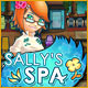 free download Sally's Spa game