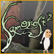 Samorost 2 - Online
