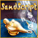 SandScript