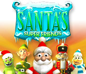 santas-super-friends