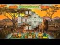 1. Save the Nature: Mahjong game screenshot