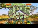 2. Save the Nature: Mahjong game screenshot