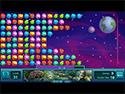 1. Save The Planet game screenshot