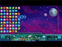 2. Save The Planet game screenshot