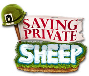 Saving Private Sheep - Mac
