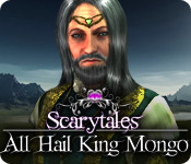 Scarytales: All Hail King Mongo Walkthrough