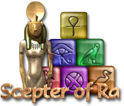 free download Scepter of Ra game