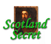 Scotland Secret - Online