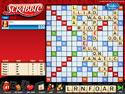 Scrabble Th_screen3