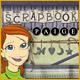 Scrapbook Paige - Mac