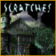 Scratches Director's Cut - Download Free Games