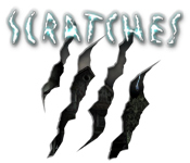 Scratches Director's Cut -