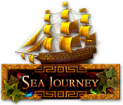 free download Sea Journey game