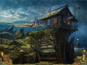 Sea Legends: Phantasmal Light Collector's Edition Screenshot-2