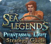 Sea Legends: Phantasmal Light Strategy Guide