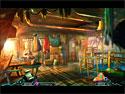 Sea of Lies 3: Burning Coast Collector's Edition Screenshot-3