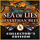 Sea of Lies: Leviathan Reef Collector's Edition