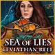 Sea of Lies 6: Leviathan Reef
