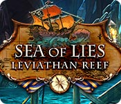 Sea of Lies: Leviathan Reef Walkthrough