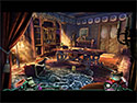 1. Sea of Lies: Nemesis game screenshot